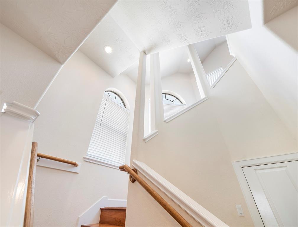 homes for sale in washington corridor | 1309 Birdsall Street Houston, Texas 77007 11