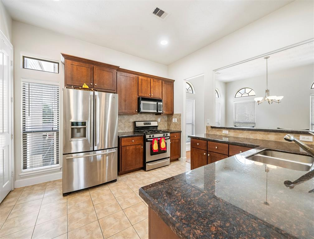 homes for sale in washington corridor | 1309 Birdsall Street Houston, Texas 77007 12