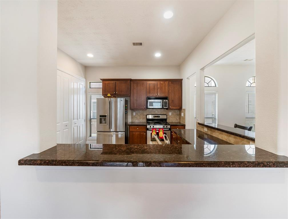 homes for sale in washington corridor | 1309 Birdsall Street Houston, Texas 77007 13
