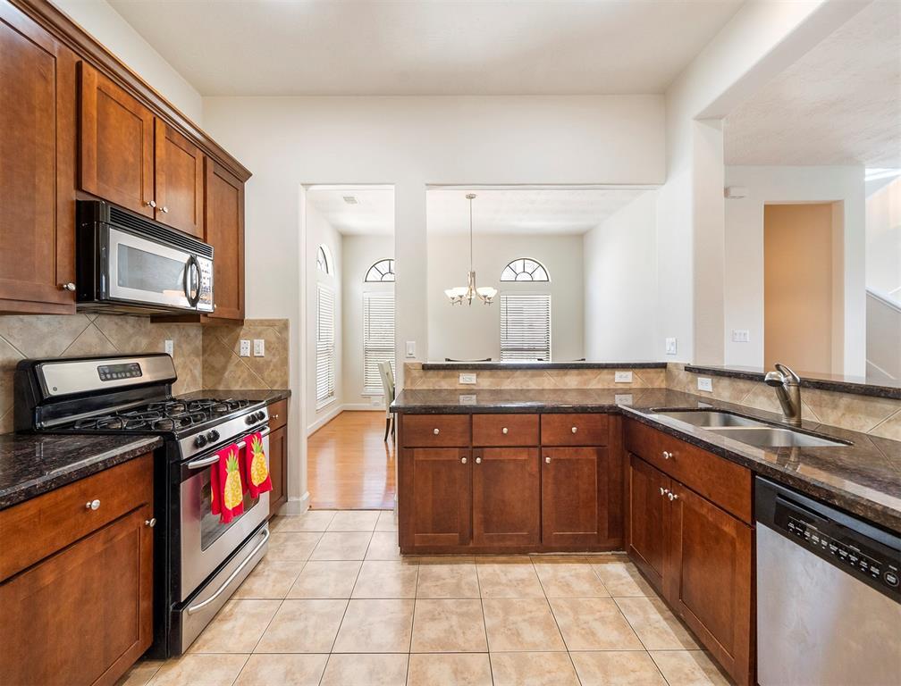 homes for sale in washington corridor | 1309 Birdsall Street Houston, Texas 77007 14