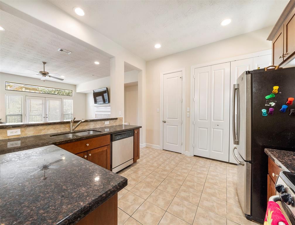 homes for sale in washington corridor | 1309 Birdsall Street Houston, Texas 77007 15