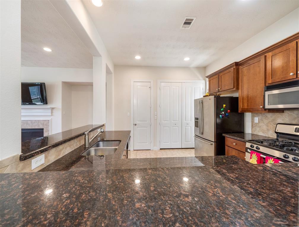 homes for sale in washington corridor | 1309 Birdsall Street Houston, Texas 77007 16