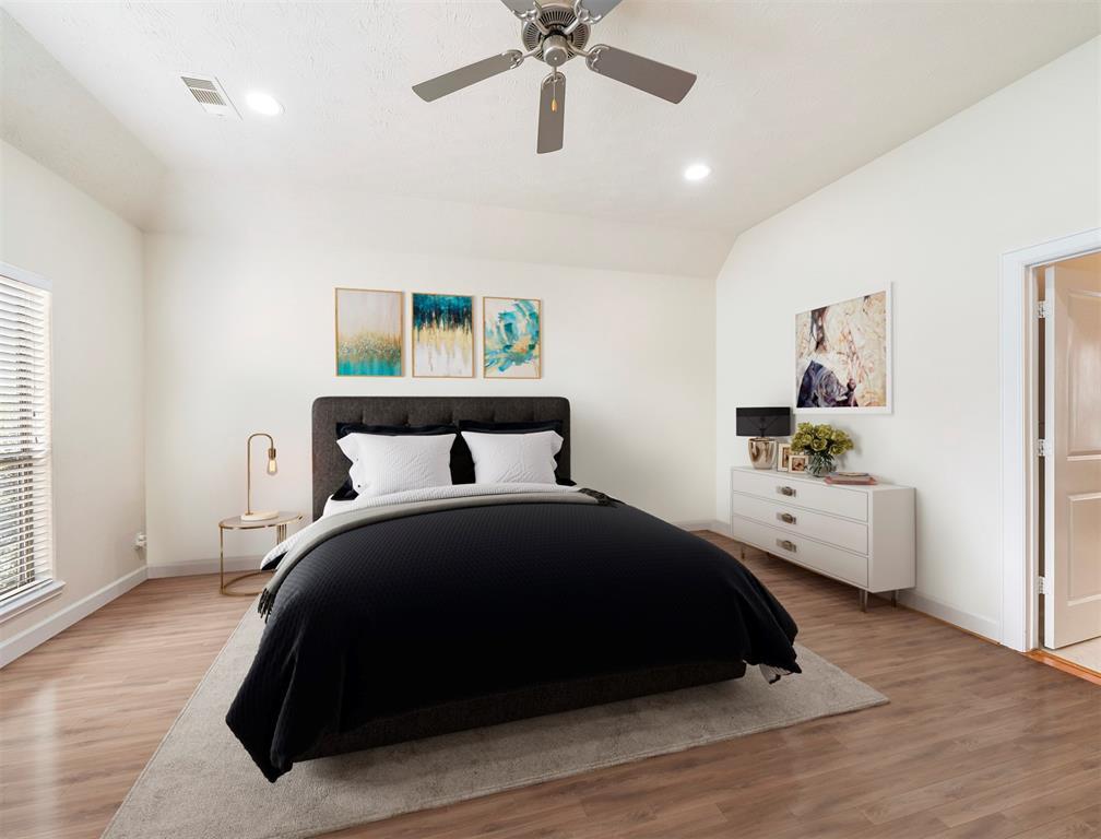 homes for sale in washington corridor | 1309 Birdsall Street Houston, Texas 77007 2