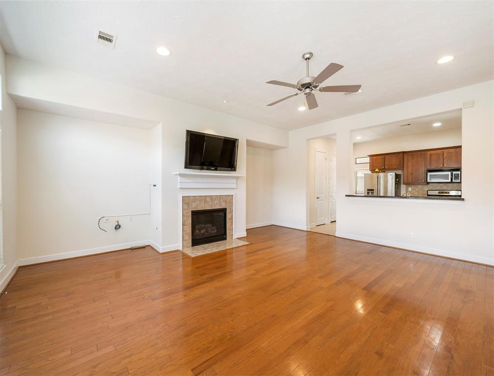 homes for sale in washington corridor | 1309 Birdsall Street Houston, Texas 77007 24