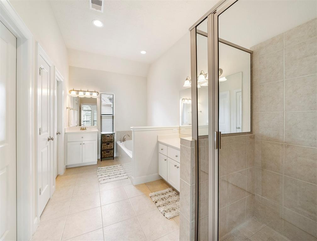 homes for sale in washington corridor | 1309 Birdsall Street Houston, Texas 77007 26