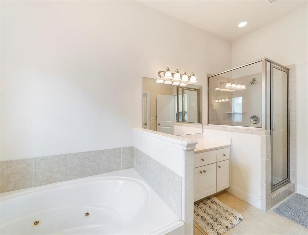 homes for sale in washington corridor | 1309 Birdsall Street Houston, Texas 77007 27