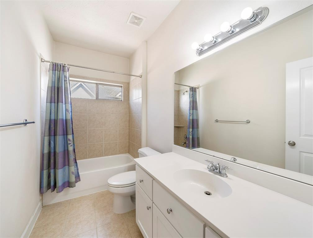 homes for sale in washington corridor | 1309 Birdsall Street Houston, Texas 77007 28