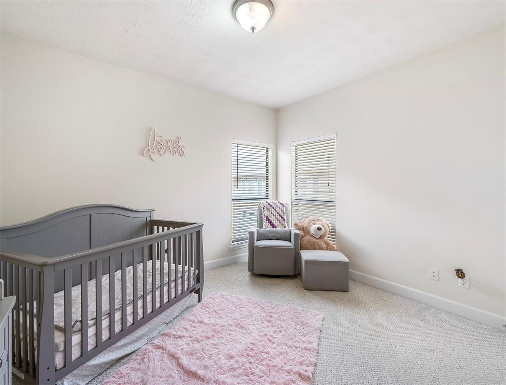 homes for sale in washington corridor | 1309 Birdsall Street Houston, Texas 77007 29