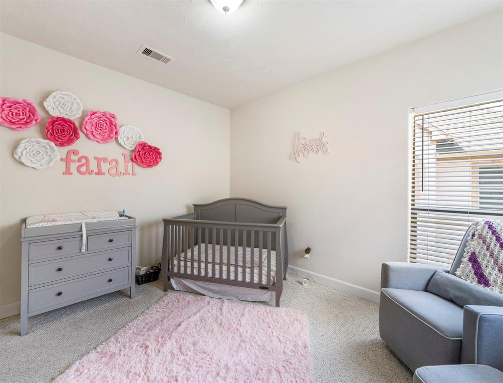 homes for sale in washington corridor | 1309 Birdsall Street Houston, Texas 77007 30