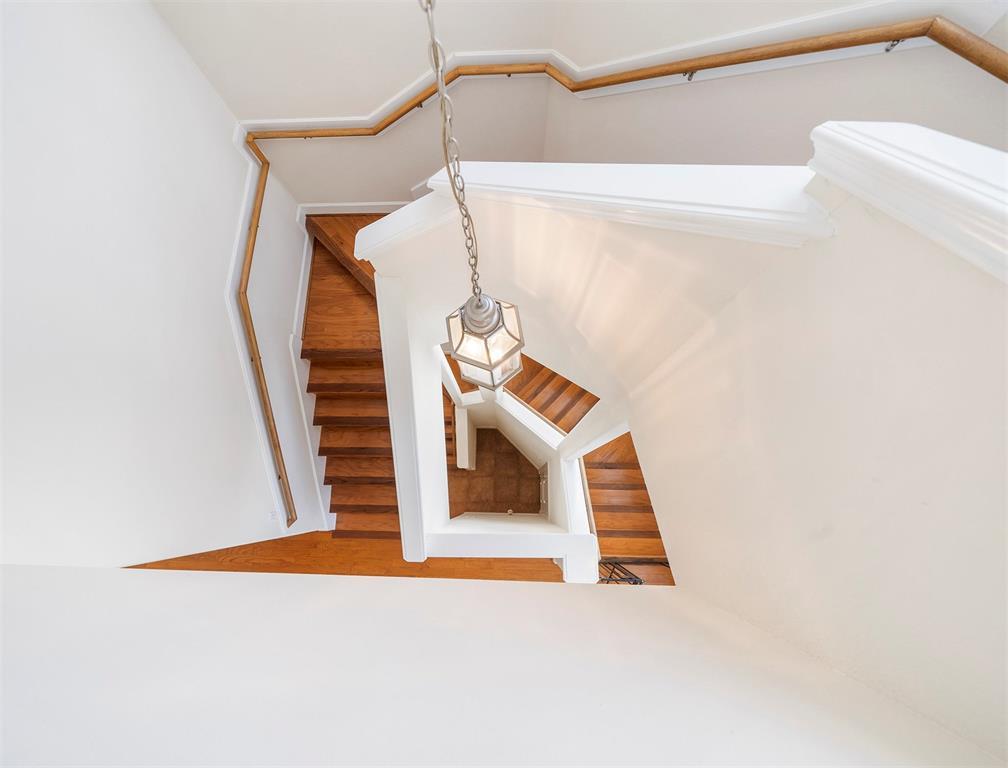 homes for sale in washington corridor | 1309 Birdsall Street Houston, Texas 77007 31