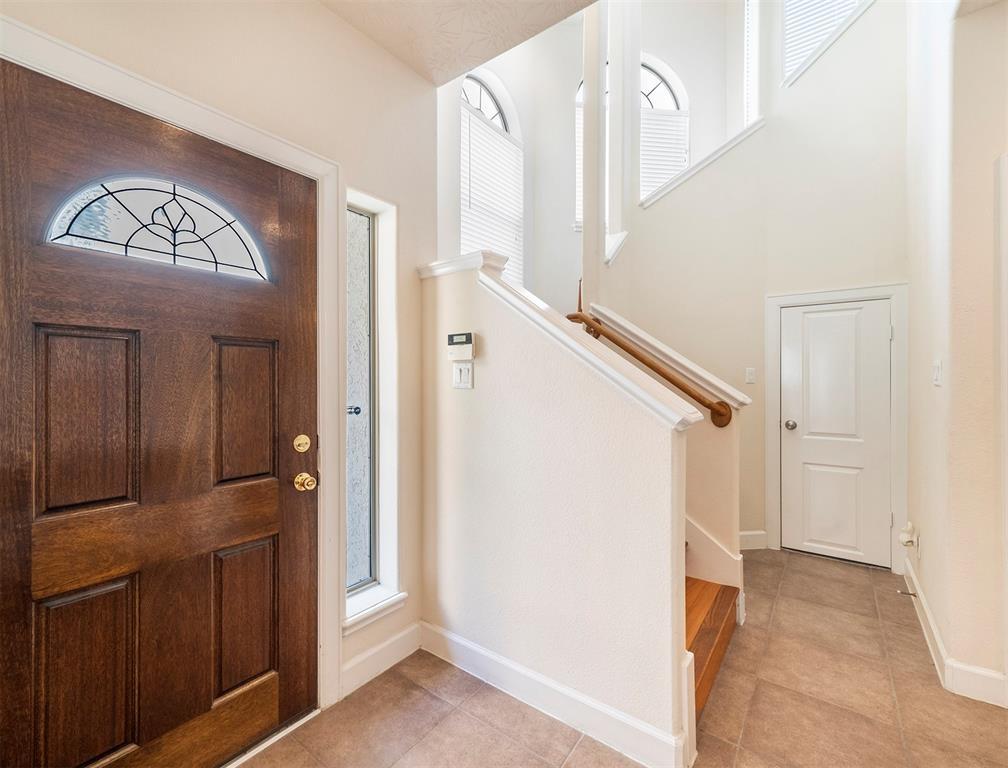 homes for sale in washington corridor | 1309 Birdsall Street Houston, Texas 77007 6
