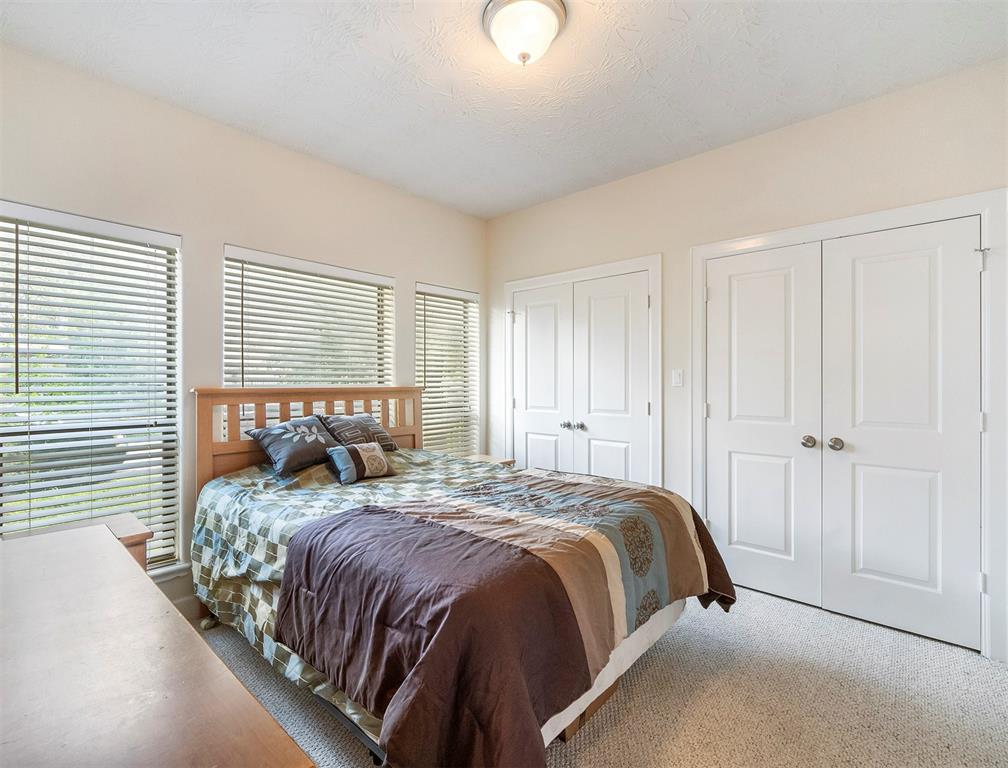 homes for sale in washington corridor | 1309 Birdsall Street Houston, Texas 77007 7
