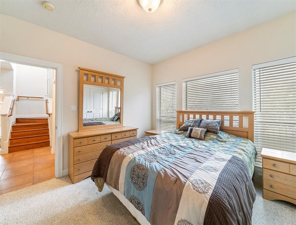 homes for sale in washington corridor | 1309 Birdsall Street Houston, Texas 77007 8