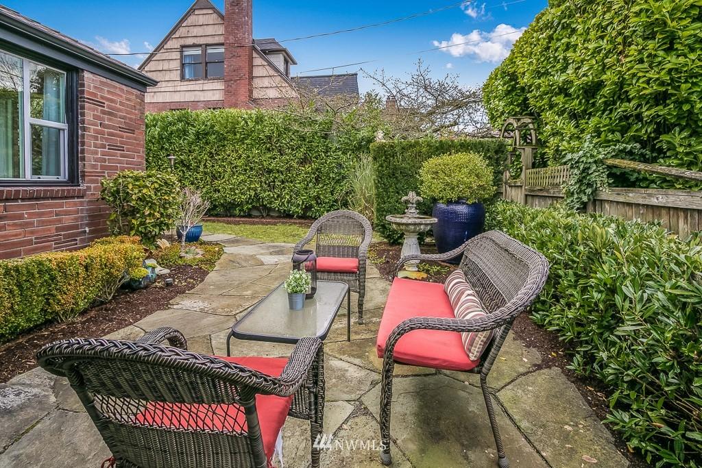 Sold Property | 8002 20th Avenue NE Seattle, WA 98115 20
