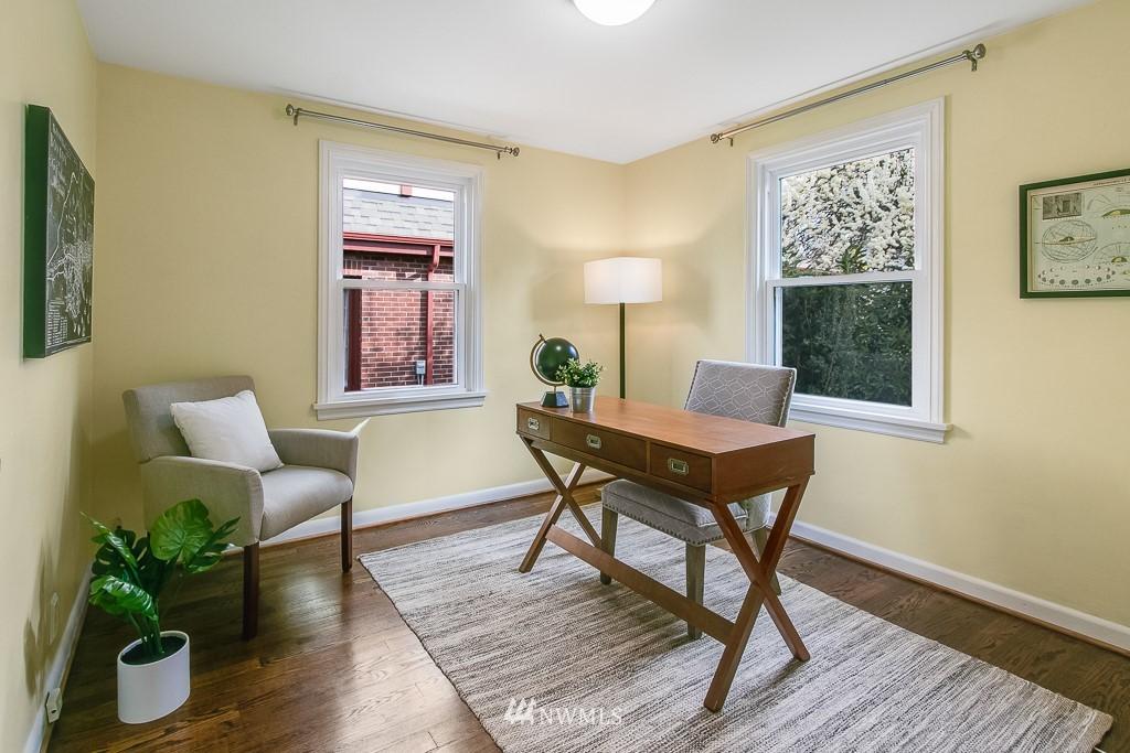 Sold Property | 8002 20th Avenue NE Seattle, WA 98115 9