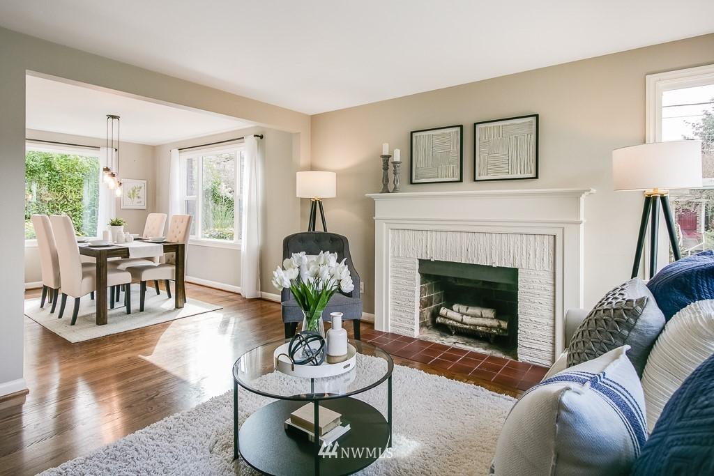 Sold Property | 8002 20th Avenue NE Seattle, WA 98115 1