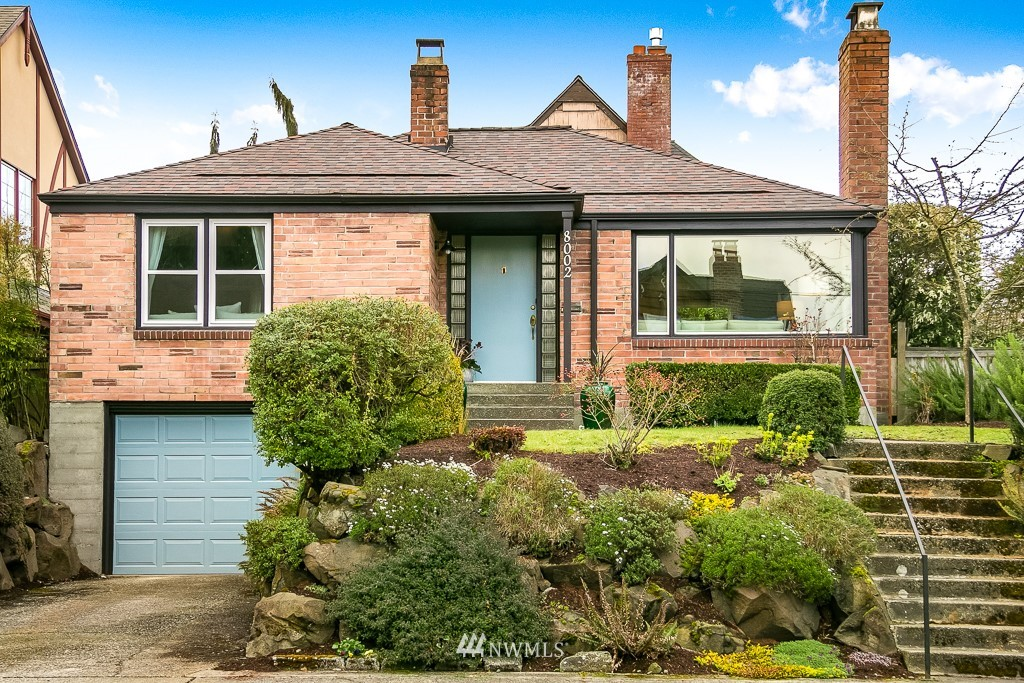Sold Property | 8002 20th Avenue NE Seattle, WA 98115 21