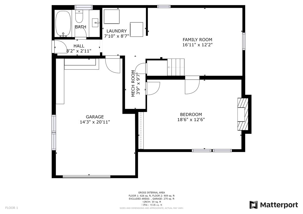 Sold Property | 8002 20th Avenue NE Seattle, WA 98115 24
