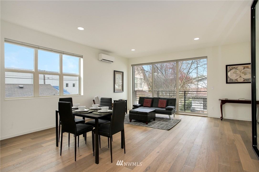 Sold Property   708 S Orcas Street Seattle, WA 98108 5