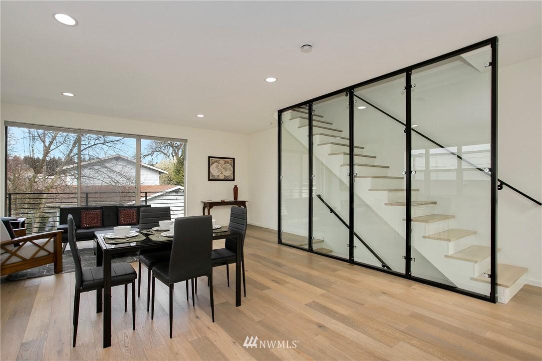 Sold Property   708 S Orcas Street Seattle, WA 98108 7