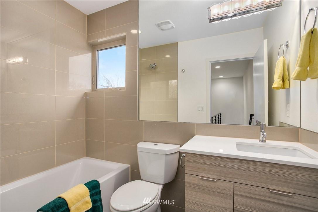 Sold Property   708 S Orcas Street Seattle, WA 98108 15