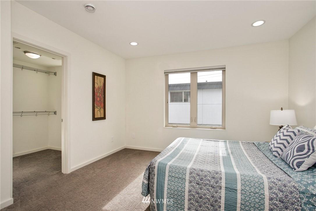 Sold Property   708 S Orcas Street Seattle, WA 98108 17