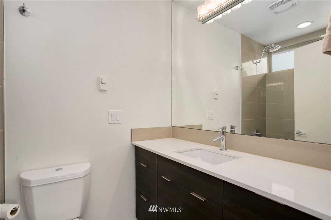 Sold Property   708 S Orcas Street Seattle, WA 98108 20