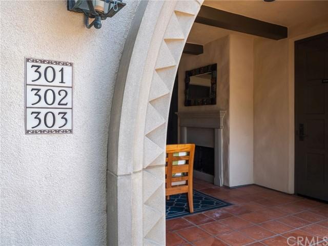 Active   100 Terranea Way #21-301 Rancho Palos Verdes, CA 90275 0
