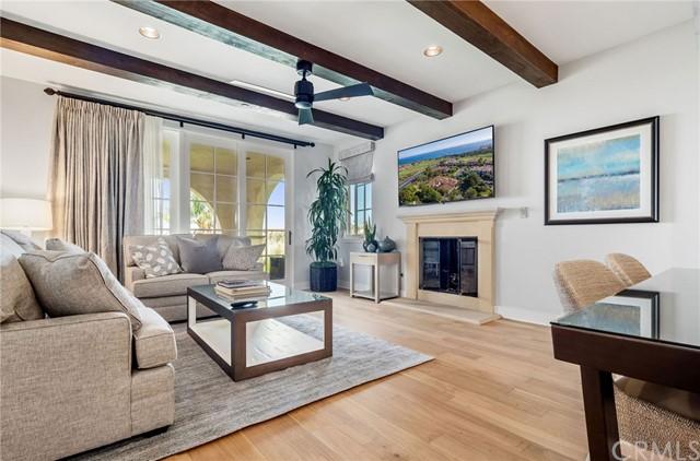 Active   100 Terranea Way #21-301 Rancho Palos Verdes, CA 90275 13