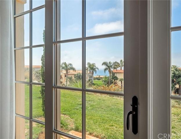 Active   100 Terranea Way #21-301 Rancho Palos Verdes, CA 90275 26