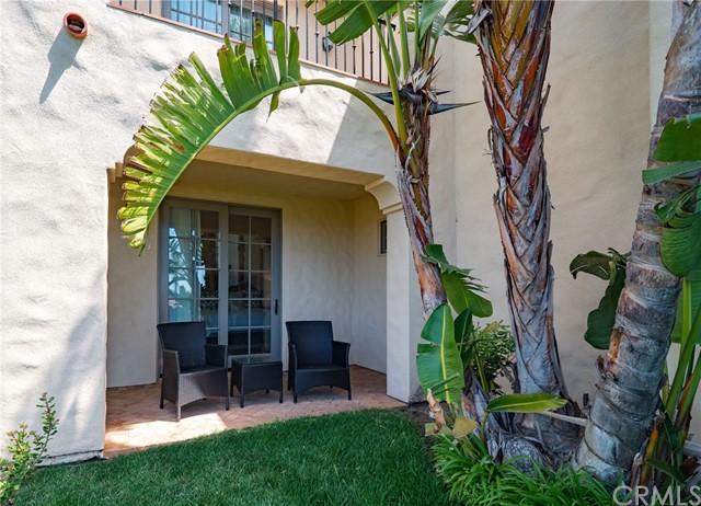 Active   100 Terranea Way #21-301 Rancho Palos Verdes, CA 90275 39