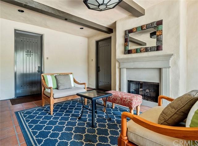 Active   100 Terranea Way #21-301 Rancho Palos Verdes, CA 90275 40