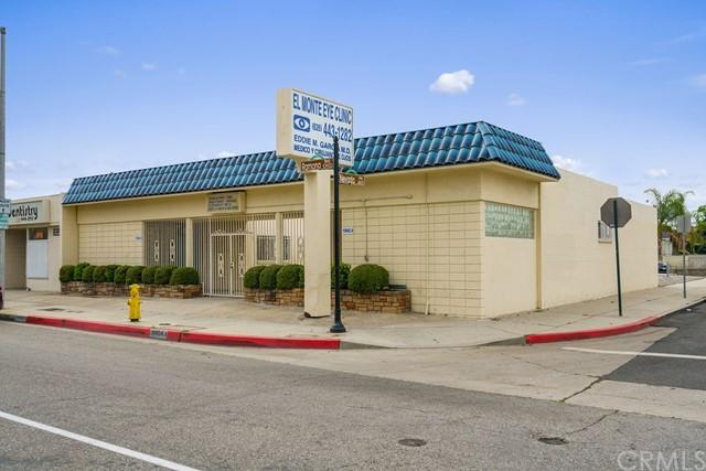 Active | 10942 Ramona Boulevard #B El Monte, CA 91731 0