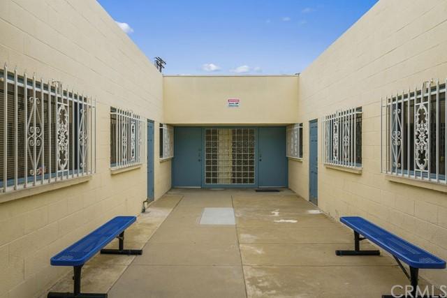 Active | 10942 Ramona Boulevard #B El Monte, CA 91731 3