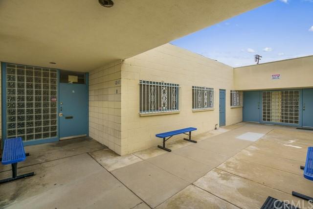 Active | 10942 Ramona Boulevard #B El Monte, CA 91731 4