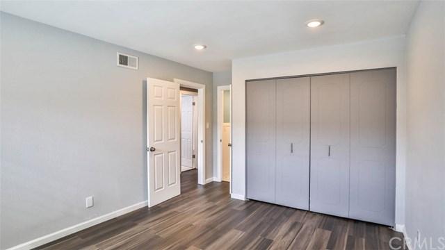 Closed | 13612 Loumont Street Whittier, CA 90601 18