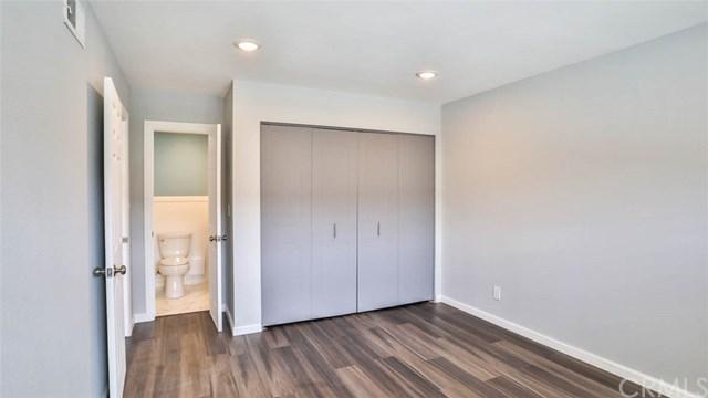 Closed | 13612 Loumont Street Whittier, CA 90601 19