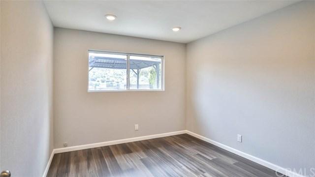 Closed | 13612 Loumont Street Whittier, CA 90601 23