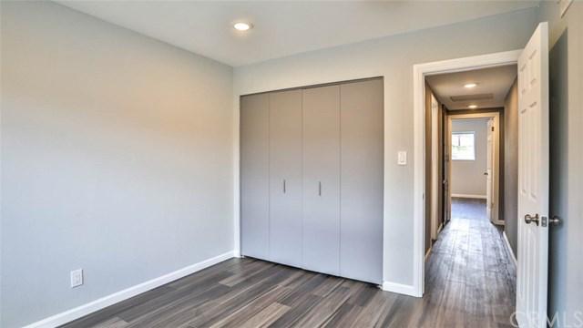 Closed | 13612 Loumont Street Whittier, CA 90601 24