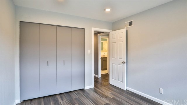 Closed | 13612 Loumont Street Whittier, CA 90601 25