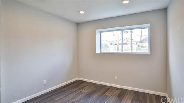 Closed | 13612 Loumont Street Whittier, CA 90601 26