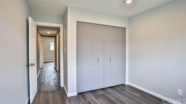 Closed | 13612 Loumont Street Whittier, CA 90601 27