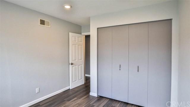 Closed | 13612 Loumont Street Whittier, CA 90601 28