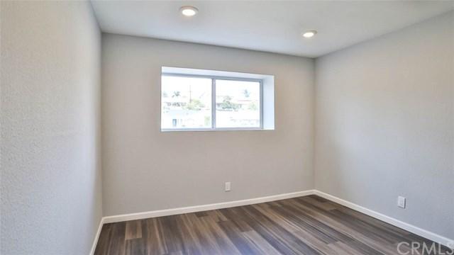Closed | 13612 Loumont Street Whittier, CA 90601 29
