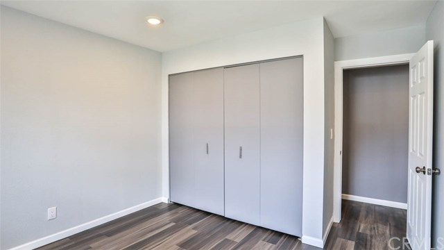 Closed | 13612 Loumont Street Whittier, CA 90601 30