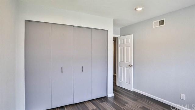Closed | 13612 Loumont Street Whittier, CA 90601 31
