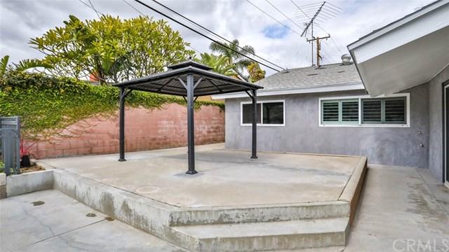 Closed | 13612 Loumont Street Whittier, CA 90601 34