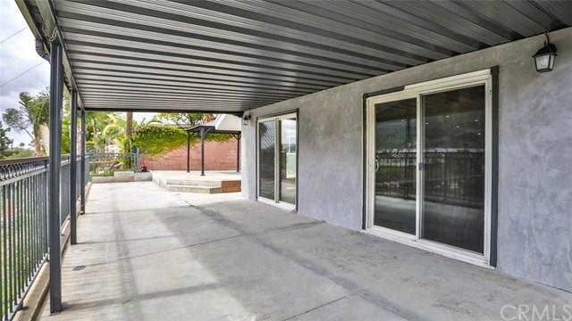 Closed | 13612 Loumont Street Whittier, CA 90601 40