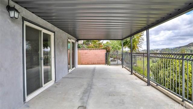 Closed | 13612 Loumont Street Whittier, CA 90601 42