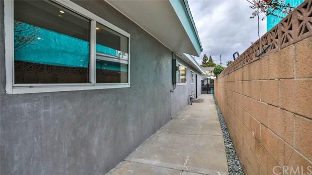Closed | 13612 Loumont Street Whittier, CA 90601 49